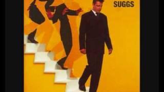 Suggs - The Tune Mp3