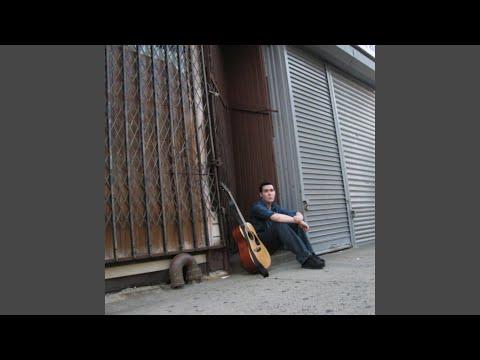 Divorce Man (Live Acoustic Session)
