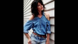 Стильные женские рубашки купить ТРЕНДЫ МОДЫ МОДНЫЕ ТЕНДЕНЦИИ