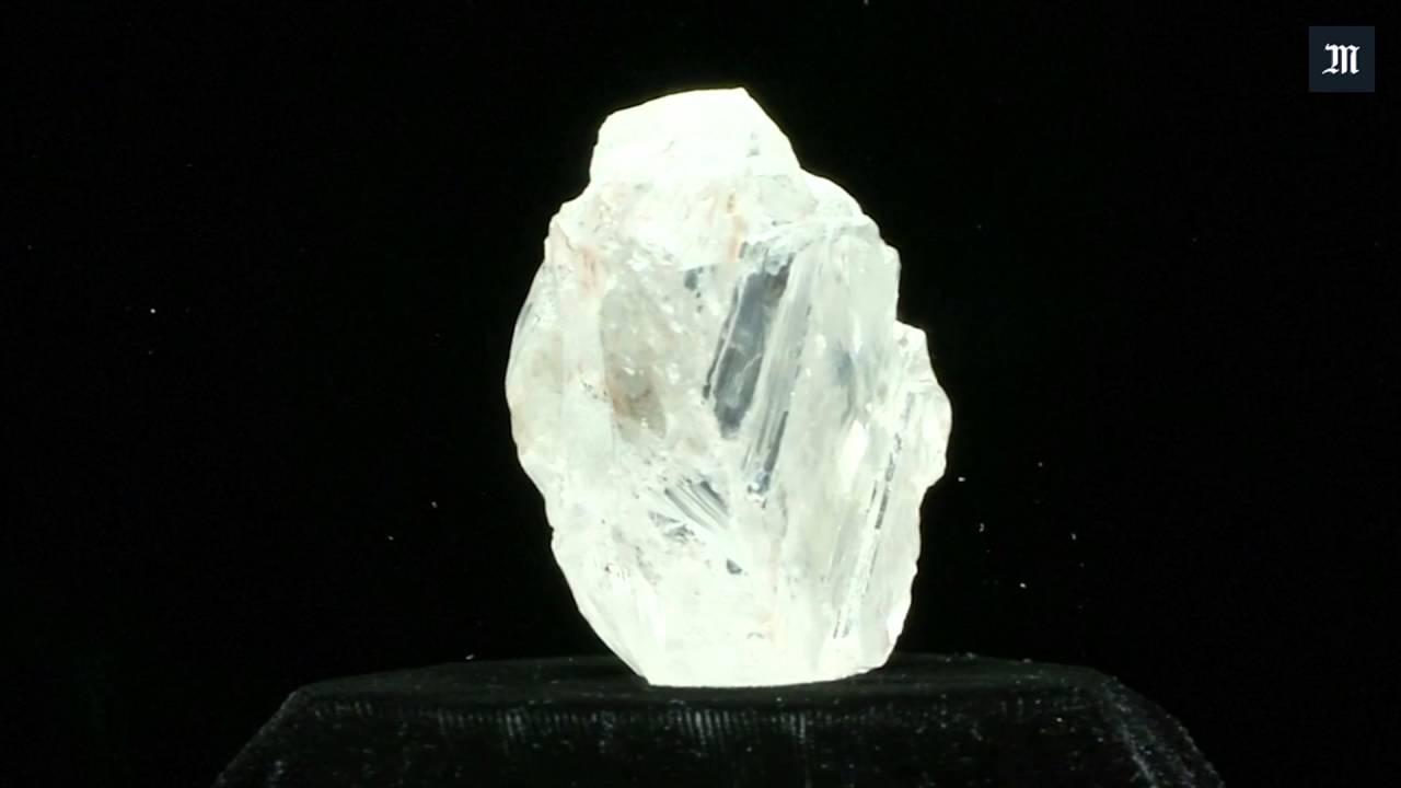 """Résultat de recherche d'images pour """"diamant brut"""""""