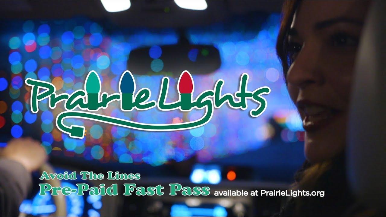 Prairie Light Christian Fellowship - Home | Facebook