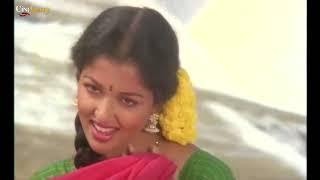 Santhaikku Vantha Kili Video Song   Dharma Durai   Rajinikanth  Gouthami 00