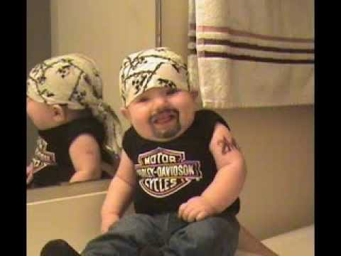 Inappropriate Baby Halloween Costumes