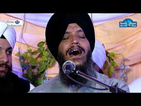Bhai Satvinder Singh Ji Harwinder Singh Ji  || Jaipur 10Feb2018