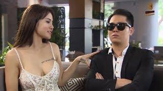 Đại Gia Không Chồng Tập 9 | Phim Tình Cảm Việt Nam 2019