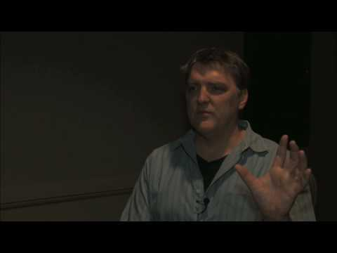 Martin O'Donnell - Behind the Games: Meet the Composers