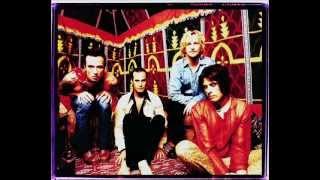 Stone Temple Pilots - No Memory & Sin