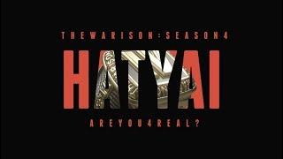 ประกาศผล TWIO4 : LIVE AUDITION (STAGE#1 HATYAI) | RAP IS NOW