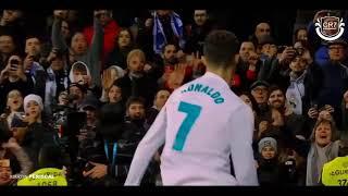 Cristiano Ronaldo. Colors.ft.maluma(super)
