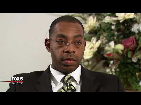 I-Team: Former High-Ranking Atlanta City Official Pleads Guilty to taking Bribes