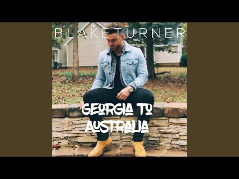Georgia To Australia You