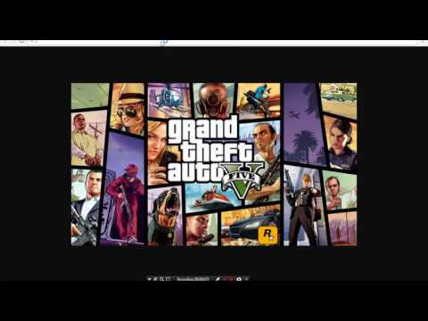 How To Download GTA 5 Game For PC - Latest 2019