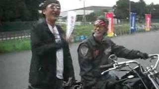 http://blog.livedoor.jp/taguchi_036/ http://www.kurumaerabi.com/sto...