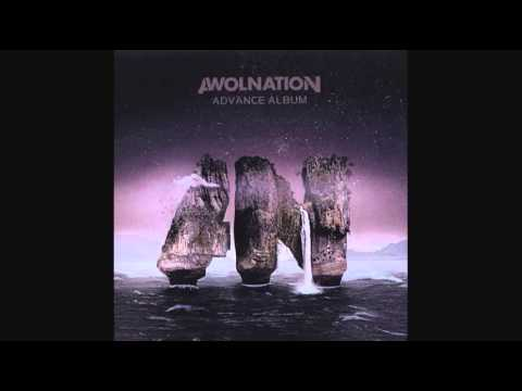 All I Need (Love Thieves Lazy Remix) - Awolnation