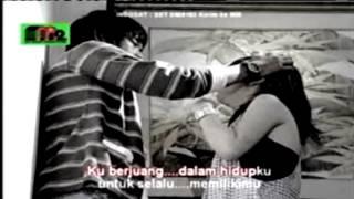 Untuk Mencintaimu - Seventeen (Karaoke)