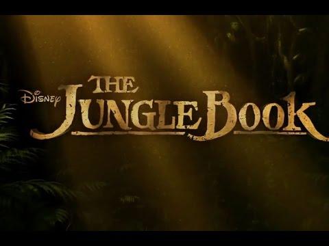 The Jungle Book By Rudyard Kipling | Full | Audiobook | Text [2]
