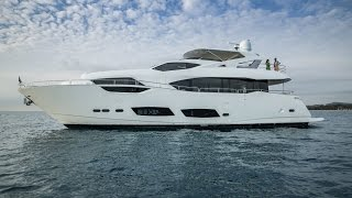 Fancy a super yacht and have a spare $7.5m? | CNBC International