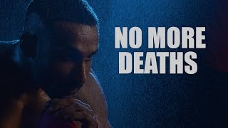 Popular Videos - Steroid & Death