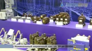 Трансформатор Тол СЭЩ 35(, 2012-05-19T10:11:54.000Z)