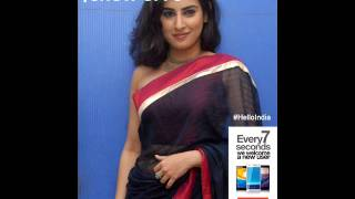 Archana Hot awesome rare ever seen nice looking latest