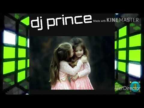 Tere Chumme Me Chaman Perash Hai DJ Prince