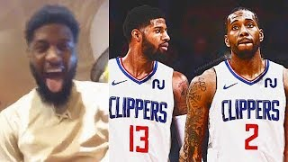 paul-george-celebrates-joining-clippers-with-kawhi-leonard-nba-players-react