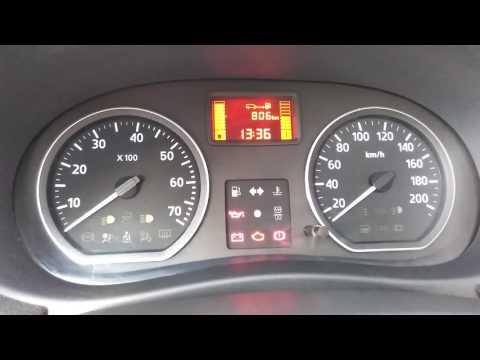 Расход бензина Nissan Almera G15 K4M эксперимент трасса МКП
