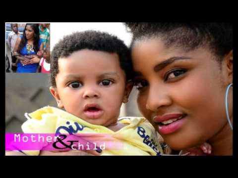 H Motherless Angela Okorie c...