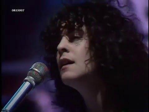 Download T. Rex - Hot Love (1971) HD 0815007