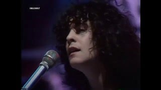 T. Rex - Hot Love (1971) HD 0815007