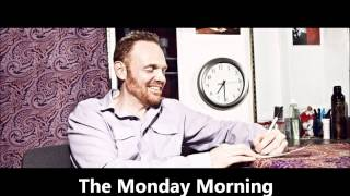 Bill Burr - Emails From Psychotic Women thumbnail