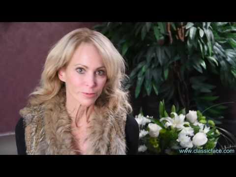 Center for Classic Beauty - JoAnn's Testimonial