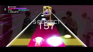 SUPERSTAR JYP (슈스제) - GOT7 (갓세븐) _ 너 하나만 (One And Only You) …