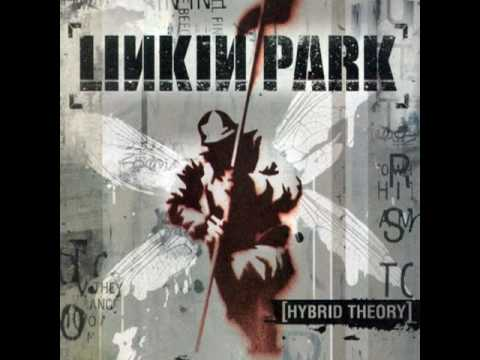 07  Myself  Linkin Park Hybrid Theory