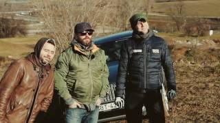Totalcar - A nagy SUV teszt - HD