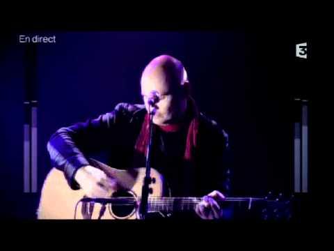 Smashing Pumpkins / Billy Corgan - Spangled