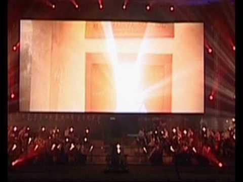 Matrix Soundtrack - Mona Liza (remake) Produced By Vlad Zhukov