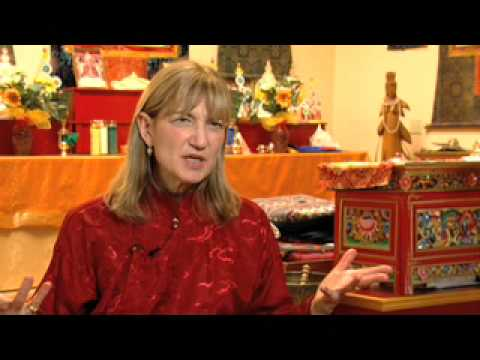 Sukhasiddhi Foundation: Vajrayana Buddhism in the West