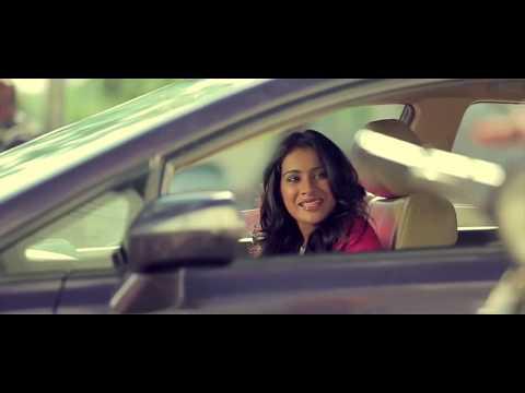 jean-2-|-ranjit-bawa-|-parmish-verma-|-latest-punjabi-song-2018-|-full-hd-video