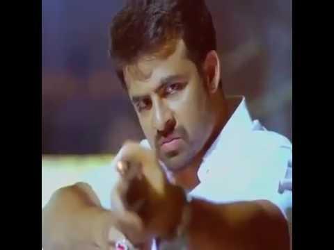 Inky pinky ponky father cry... Telugu comedy scene