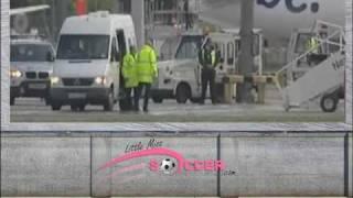 Lockerbie Bomber Abdelbaset Ali Mohmed Al Megrahi  Free 2009