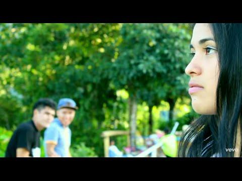 Me enamore de ti - The Latin Urban Neyder Rap Jmg Sad Rapper clip