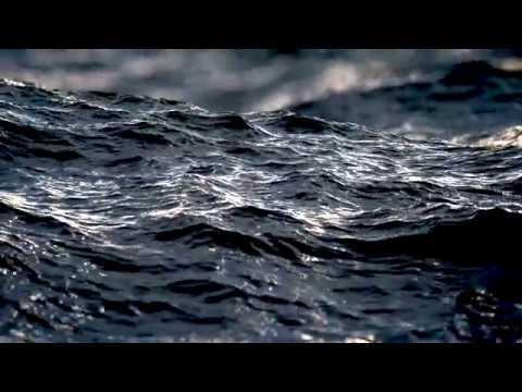 Kati Rán ft. Gaahl - BLODBYLGJE