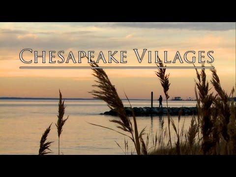 Chesapeake Villages - Promo