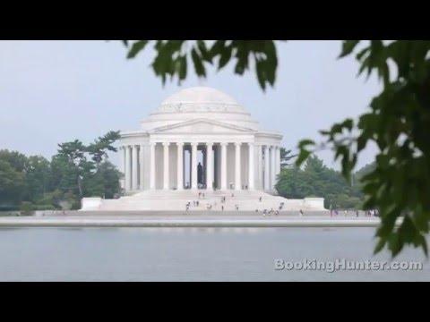 Washington DC Travel Guide | Xatric Limousine | Washington DC Limousine | DC Car Service