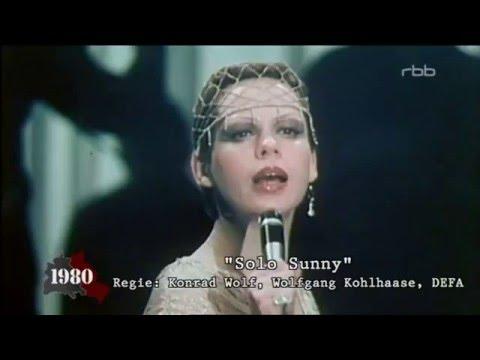 Mauerjahre   Leben im geteilten Berlin 1980  1981