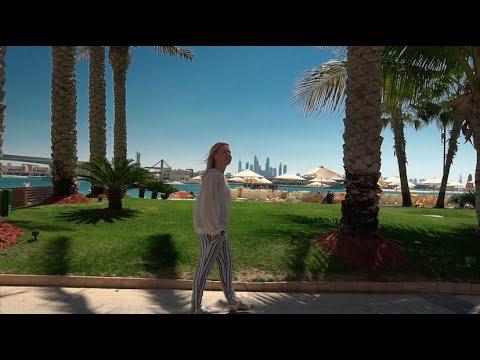 Atlantis Palm Dubai  - атлантис дубай