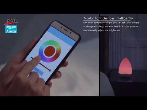 alexa-voice-control-ultrasonic-aroma-diffuser-humidifier