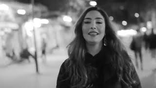 "Laroz Camel Rider ""לילה לילה"" - לרוז ורחלה (Laila Laila"" by Laroz Ft  Rechela (Gamar Badawi"""