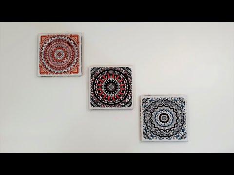 wall-decor-|-diy-wall-decor-ideas-for-living-room-|-diy-canvas-art-ideas